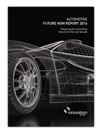 Automotive Report 2016