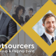 CxOutsourcers