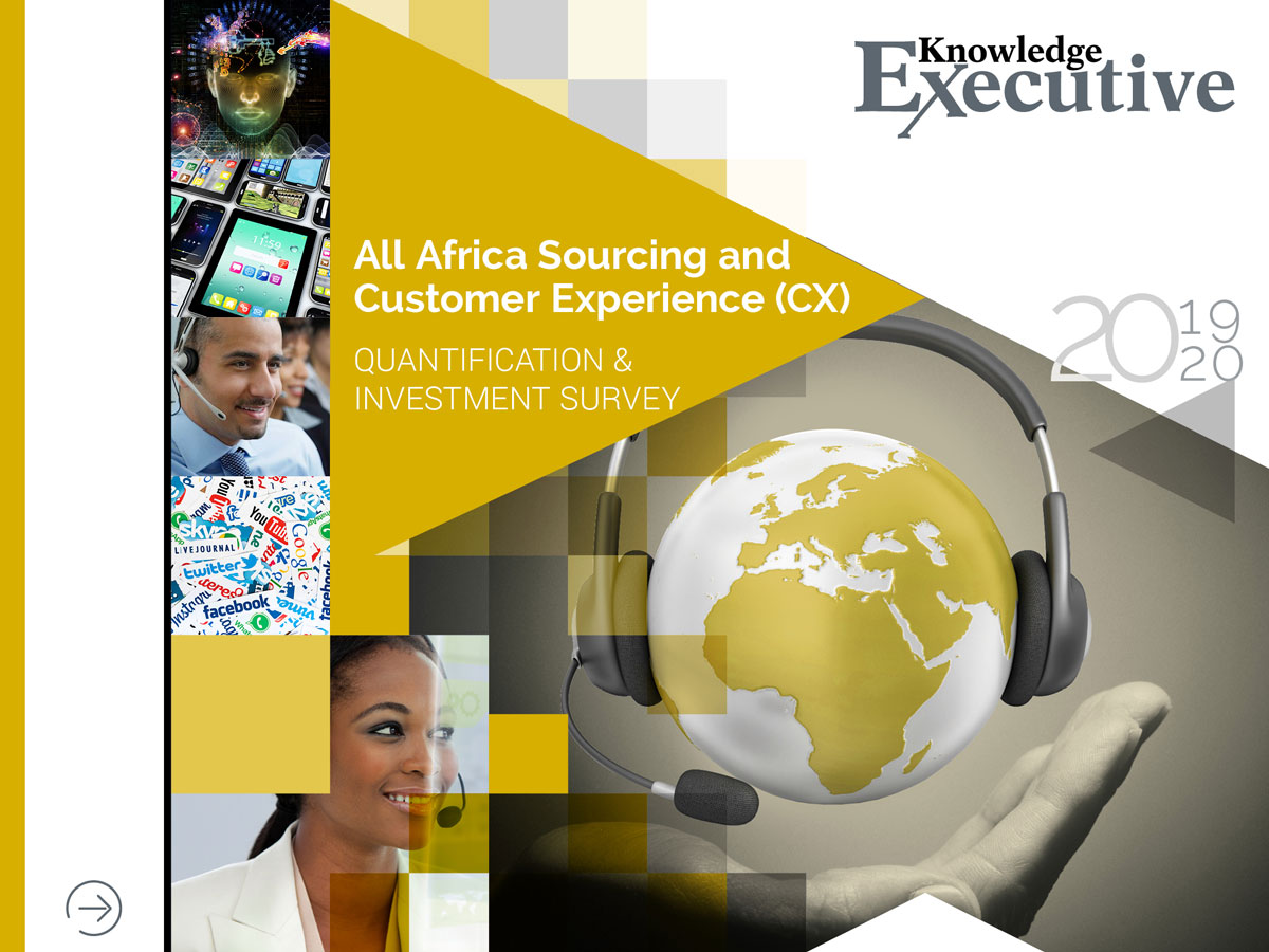 Customer-Experience-(CX)-4-Telecoms_Cover-2