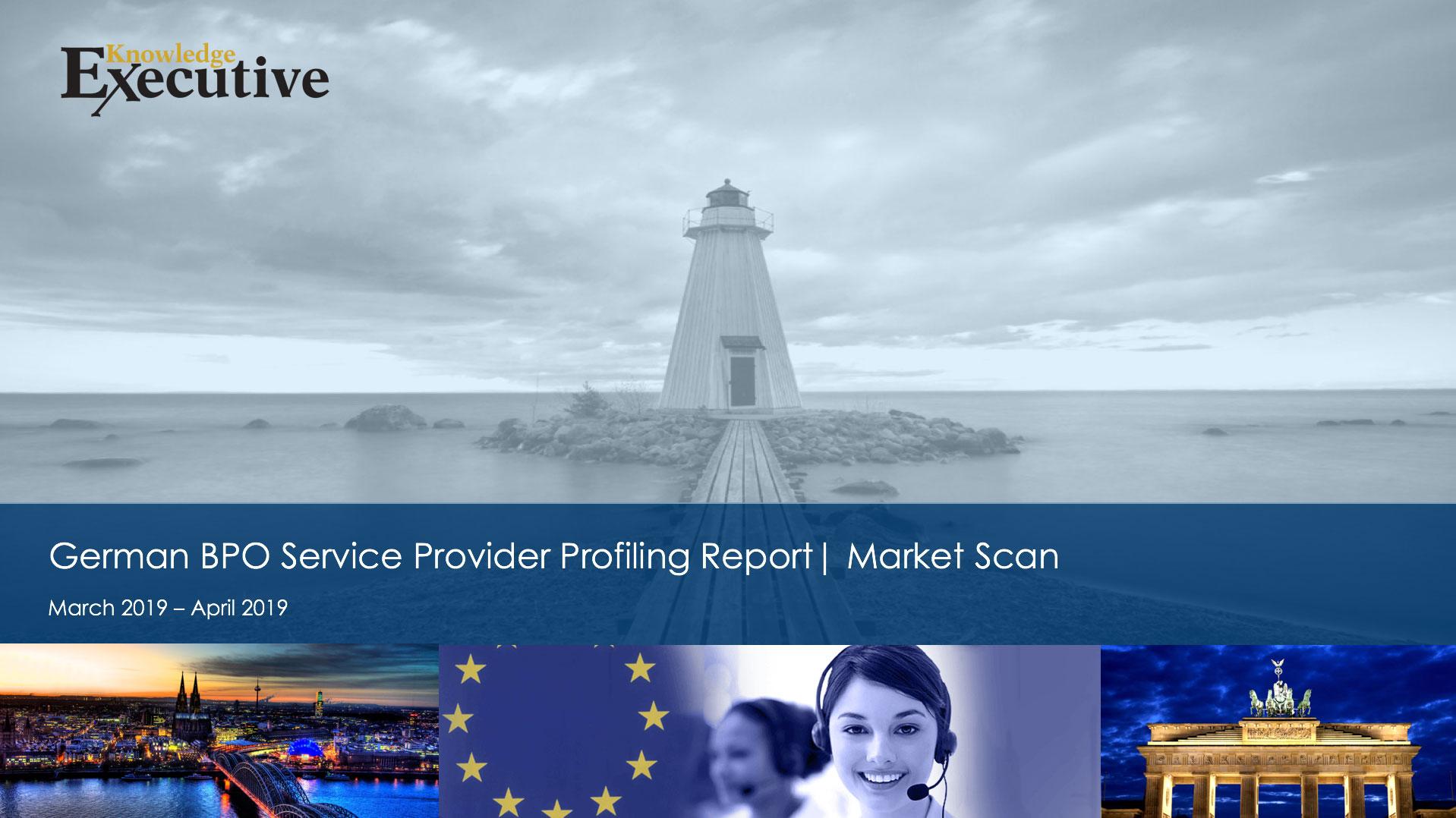 German-BPO-Service-Provider-Profiling-Report-Cover